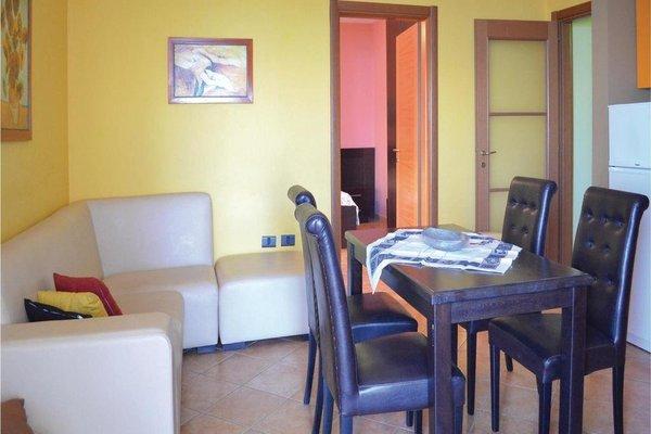 Apartment Durres 11 - фото 3