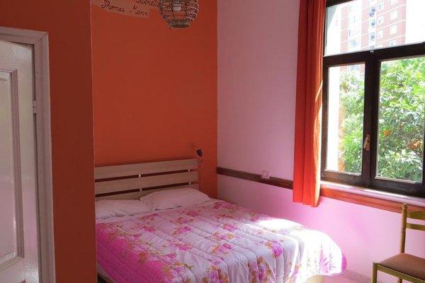 Hostel Durres - фото 1