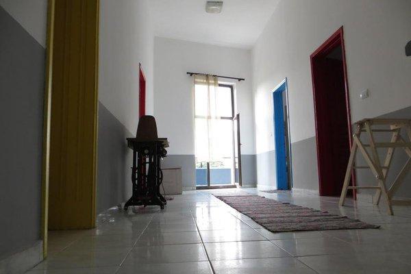 Hostel Durres - фото 11