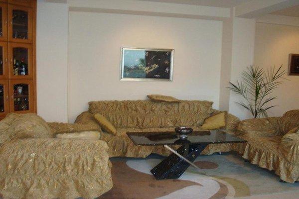 Villa at Arabkir - фото 5