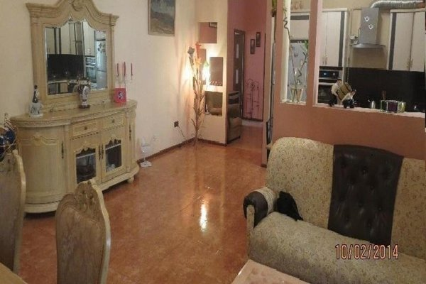 Villa at Arabkir - фото 6