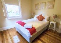 Отзывы Montacute Boutique Bunkhouse