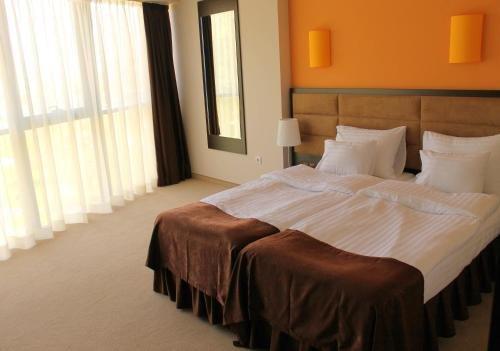Hotel Dream - фото 21