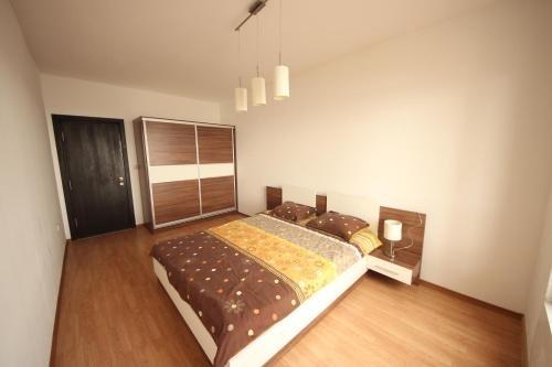 Menada Rocamar Apartments - фото 1