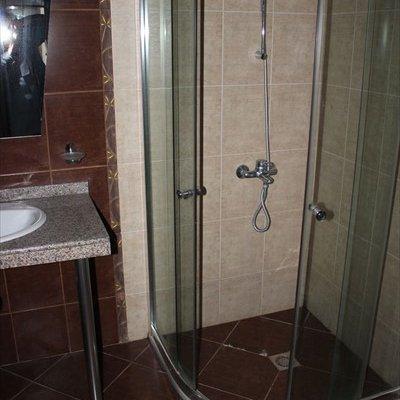 Menada Rocamar Apartments - фото 10