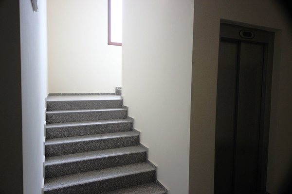 Menada Rocamar Apartments - фото 13