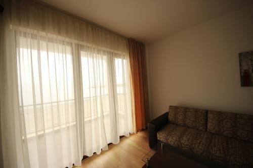 Menada Rocamar Apartments - фото 15