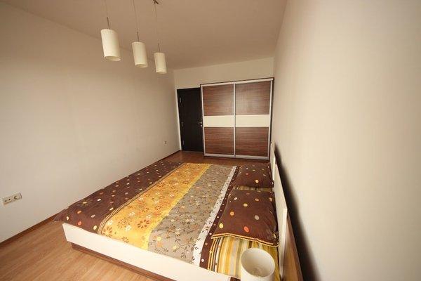 Menada Rocamar Apartments - фото 3