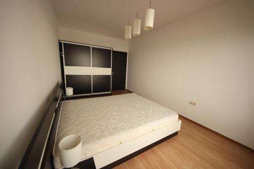 Menada Rocamar Apartments - фото 4