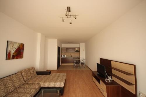 Menada Rocamar Apartments - фото 6