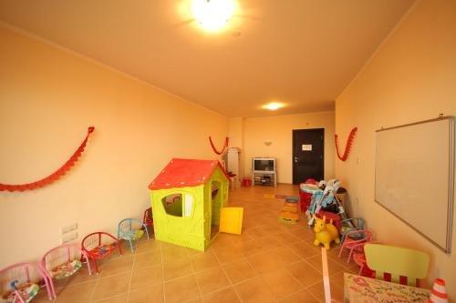 Menada Rocamar Apartments - фото 7