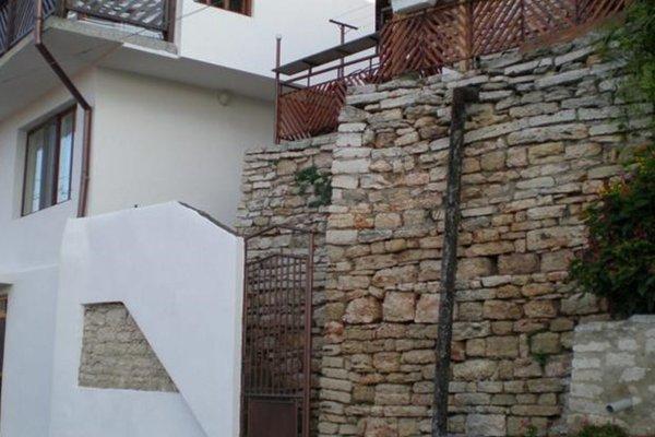 Guest House Balchik - фото 20
