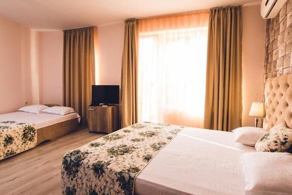 Avenue Deluxe Hotel - фото 1