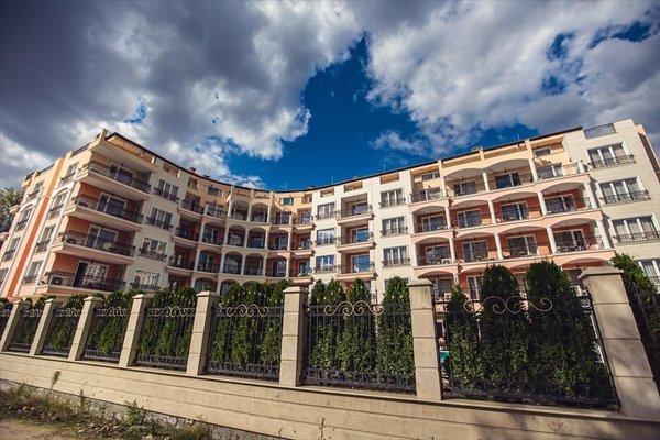 Avenue Deluxe Hotel - фото 23