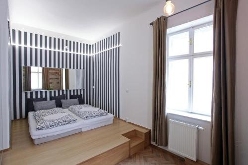 The Apartment House Opatovicka - фото 32