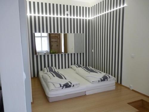 The Apartment House Opatovicka - фото 1