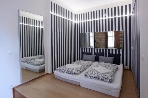 The Apartment House Opatovicka - фото 2