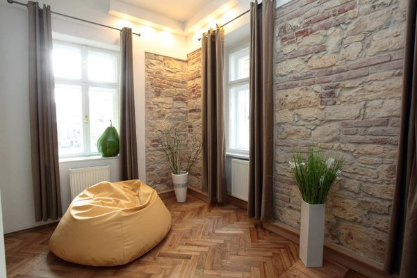 The Apartment House Opatovicka - фото 21