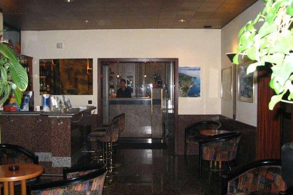Hotel Star am Dom Superior - фото 12