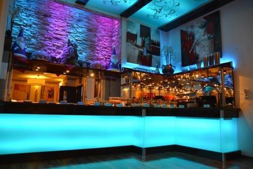 Hotel Star am Dom Superior - фото 19
