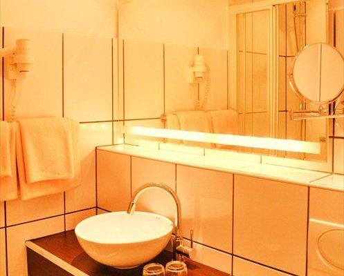 Hotel Star am Dom Superior - фото 9