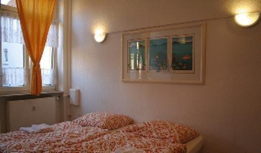 Hotel am Schloss - фото 41