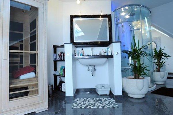 Luxury Apartment Bonn - фото 1