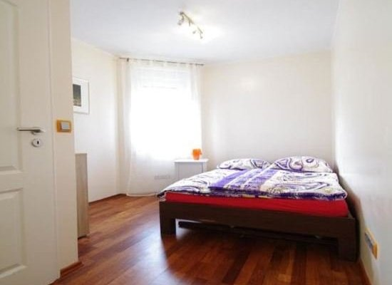 Luxury Apartment Bonn - фото 4