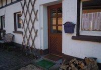 Отзывы Cottage Hönnewiese