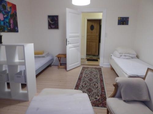 Aalborg Holiday Apartment - фото 2