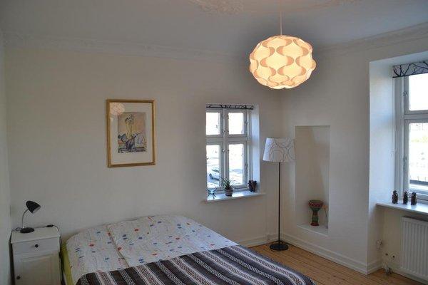 Aalborg Holiday Apartment - фото 3