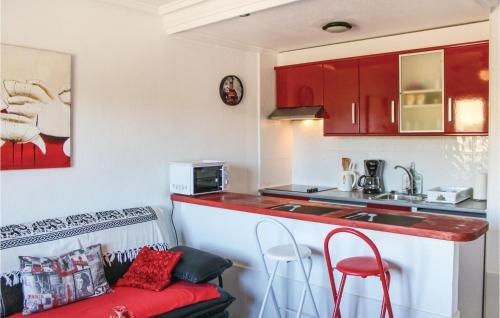Apartment Rojales 54 - фото 2
