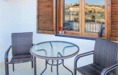 Apartment Rojales 54 - фото 5