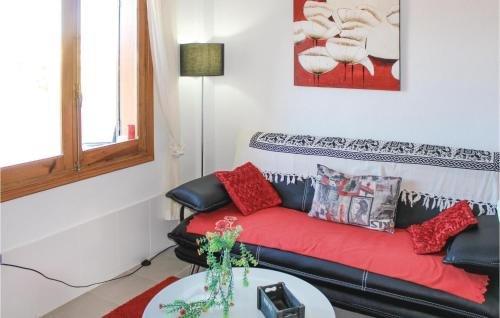 Apartment Rojales 54 - фото 7