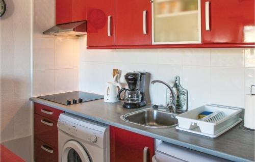 Apartment Rojales 54 - фото 8