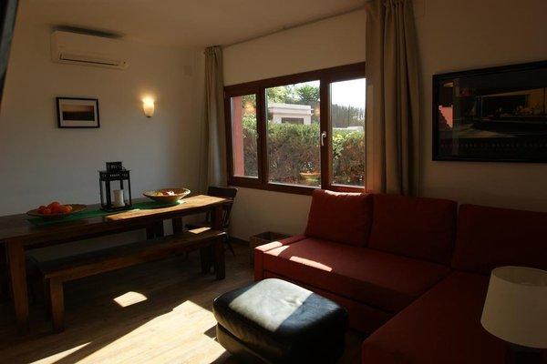 Villa Mariola - фото 1