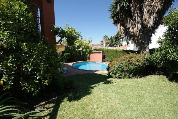 Villa Mariola - фото 4