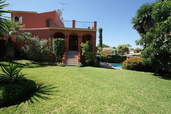 Villa Mariola - фото 5