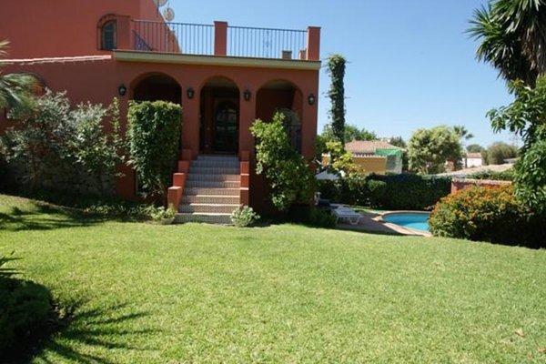 Villa Mariola - фото 6