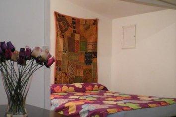 Apartments España