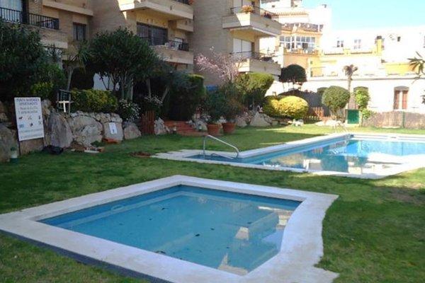 Apartamento Punta Marinera - Low Floor - фото 31