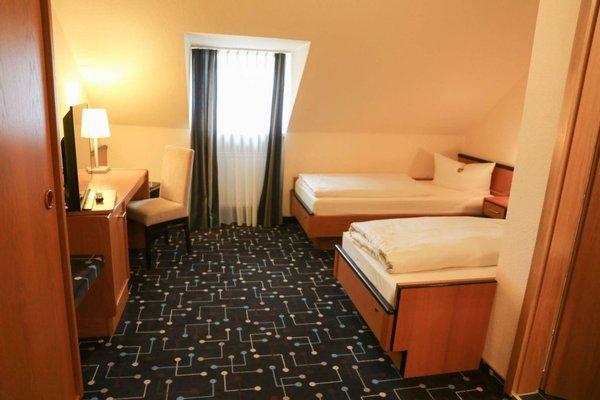 Hotel Koniger - фото 3