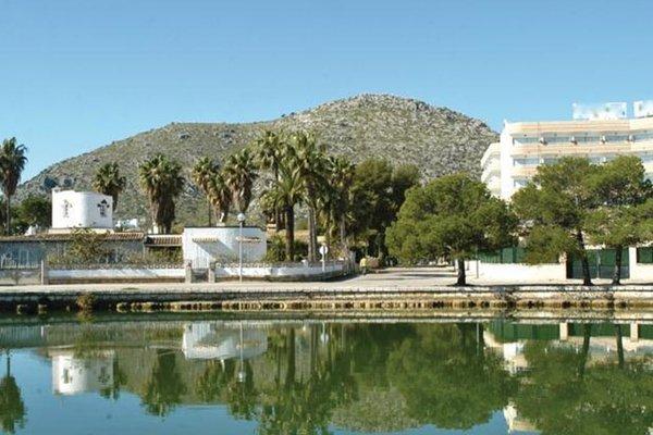 Holiday home Alcudia 2 - фото 29
