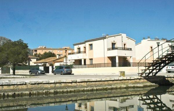 Holiday home Alcudia 2 - фото 1