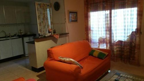 Apartamento Rosaleda - фото 16