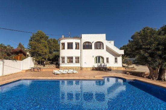 Villa Bianca - фото 7