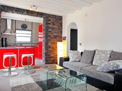 Villa Benissa 2 - фото 5