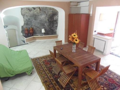 Villa Cinque Pini - фото 8