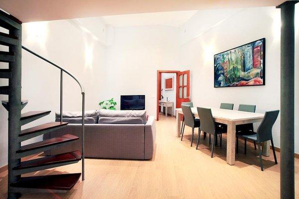 Casa Valeta Studio - фото 3