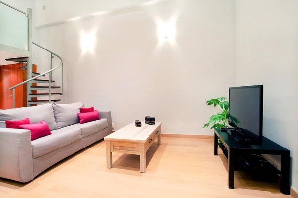 Casa Valeta Studio - фото 5